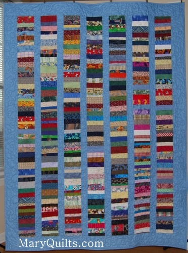 cc easy version maryquilts Cool Chinese Coins Quilt Pattern Gallery