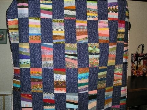 chinese coins quilt pattern chinese coins quilts quilt Cool Chinese Coins Quilt Pattern Gallery