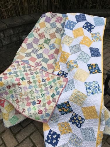 dancing with the squares quilt patterns quilts square quilt Cool Quilt Patterns Using Squares Gallery