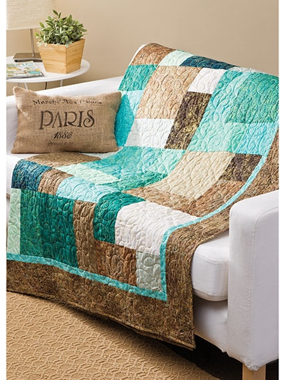 fat quarter slide quilt pattern Fat Quarters Quilt Patterns Inspirations