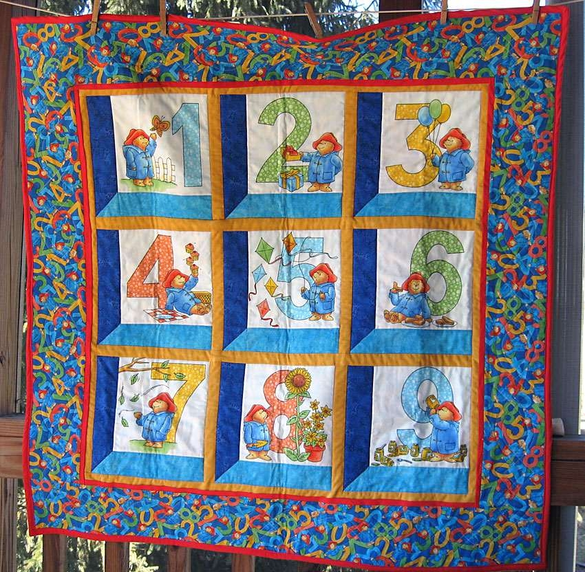 pictures of attic windows quilts Elegant Attic Window Quilt Pattern