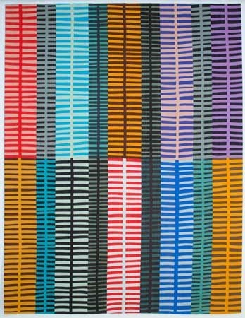 pin on improvisational pieced quilts Unique Contemporary Quilts Patterns Inspirations