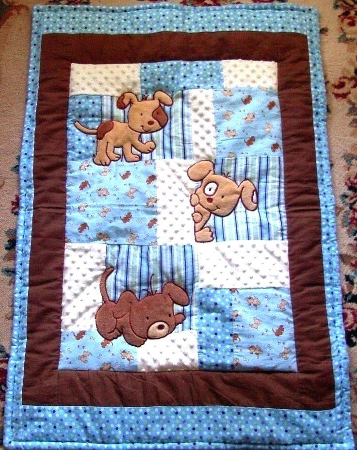 quilts little boy quilt patterns modern ba boy quilt kits Modern Quilt Patterns For Little Boys Gallery