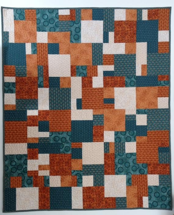 sale crazy eights perfect pairings quilt kit Crazy Eights Quilt Pattern Gallery