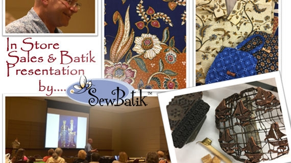 sew batik heartfelt quilting sewing Modern Heartfelt Quilting Sewing Winter Haven Gallery