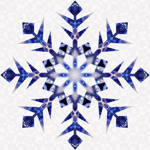 snow flake quilt blocks snowflakes quilt snowflake quilt Stylish Snowflake Quilt Patterns
