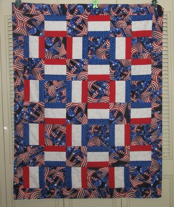 warm wishes quilt pattern mccalls thread design help Interesting Warm Wishes Quilt Pattern Gallery