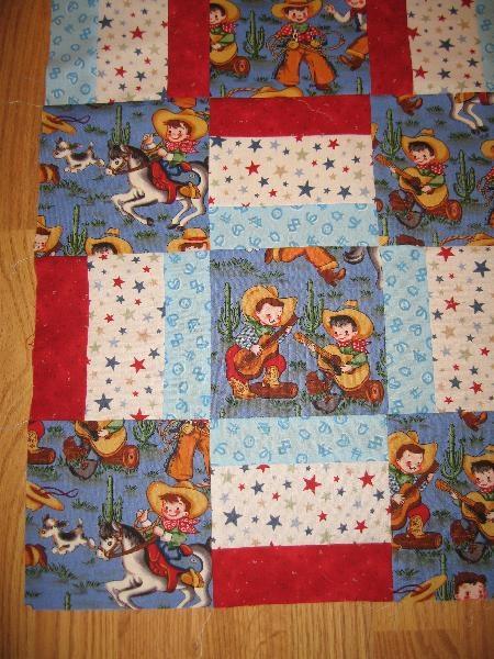 warm wishes quilt pattern quilt pattern Interesting Warm Wishes Quilt Pattern Gallery