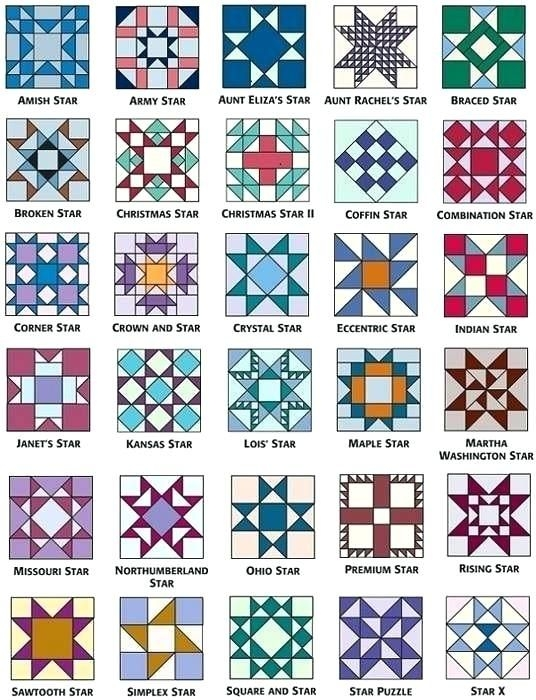 Beautiful barn quilt patterns meanings barn quilt star quilt New Barn Quilt Patterns Meanings Gallery
