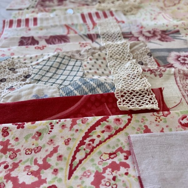 Beautiful collectable quilt company the old courthouse greyabbey 11 Cool 1920'S And 1930'S Vintage Quilt Patterns