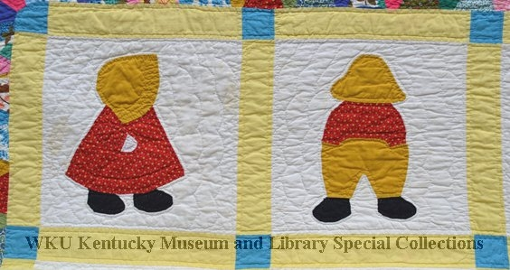 Beautiful quilt bed km2013228 11 New Dutch Boy Girl Quilting Patterns Gallery