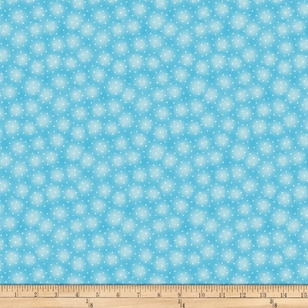 Cool blank quilting starlet mini star with texture pool 11 New Blank Quilting Fabric Inspirations