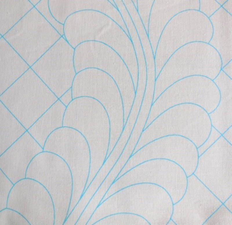 Cool wholecloth quilts 10 Modern Wholecloth Quilt Patterns Inspirations