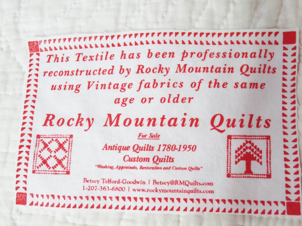 Cozy antique quilt restoration and quilt repair 9 Beautiful Vintage Quilting Fabrics For Sale Gallery