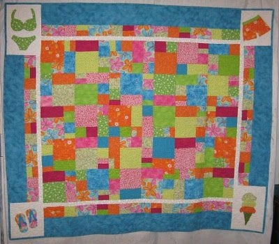 Cozy crazy eights for audrey quilts crazy eights quilt patterns 11 Unique Crazy Eight Quilt Pattern Gallery