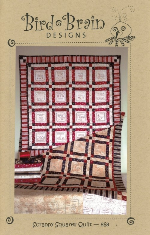 Cozy hand embroidery patterns quilting 10 Cool Hand Embroidery Quilt Patterns