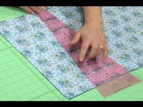 Elegant dresden plate fan collection quilt templates 9 Cozy Dresden Plate Quilt Pattern Template Gallery