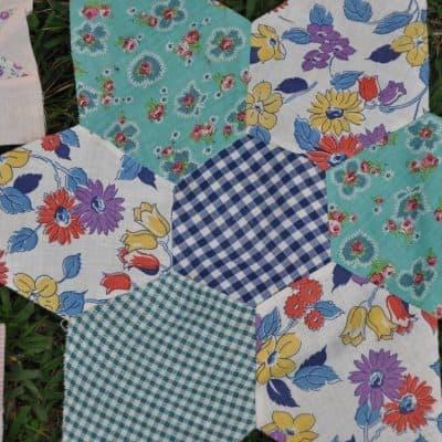 Elegant vintage quilt blocks archives oldepatchart 11 Cool 1920'S And 1930'S Vintage Quilt Patterns