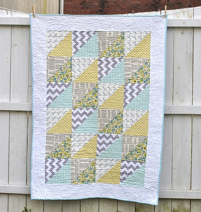 Elegant we precuts 10 fat quarter quilt patterns seams and New 10 Fat Quarter Quilt Pattern Gallery