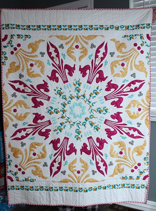 Interesting quilting land fleur de lis quilt 10 Stylish Free Fleur De Lis Quilt Pattern