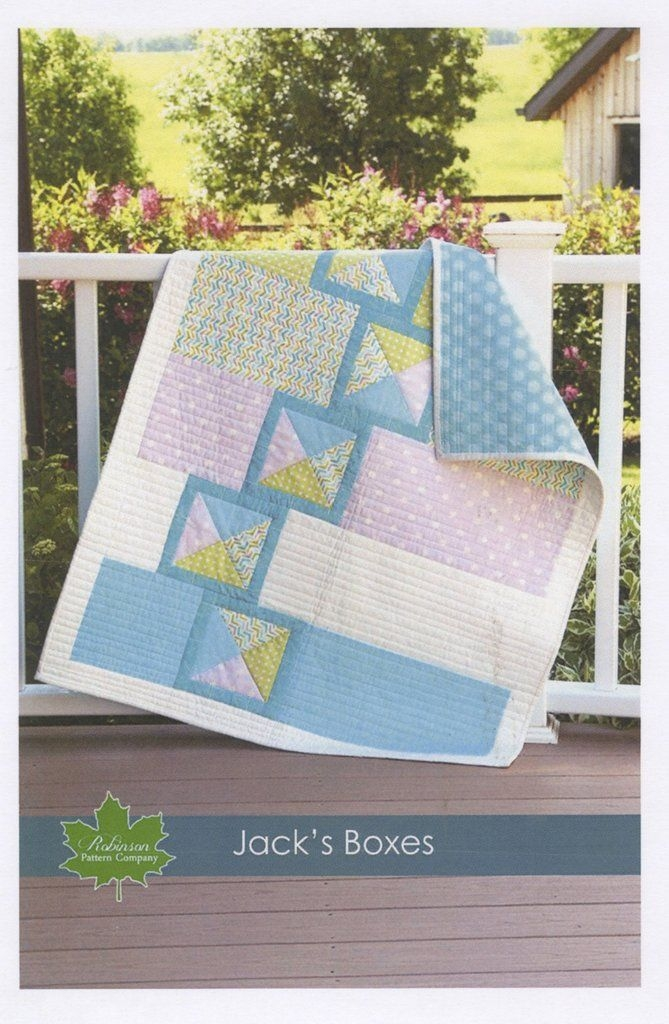 jacks boxes quilting books patterns and notions with 10 New Quilting Books And Patterns Inspirations