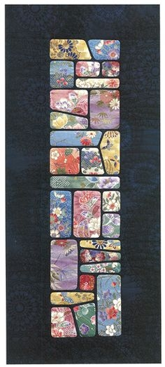 Modern 284 best quilts and fabrics japanese fabrics images 11 Cozy Elegant Japanese Fabric Quilt Ideas Gallery