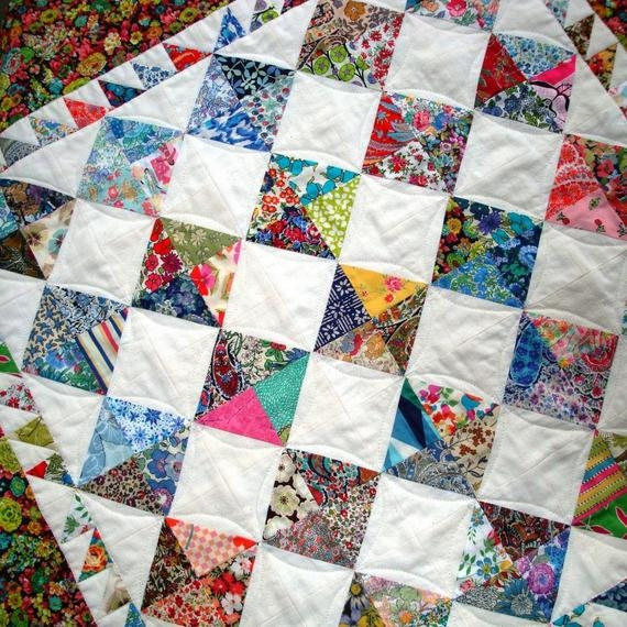 New patchwork quilt pattern perfectly charming ideal for charm packs includes bonus doll quilt pattern Patchwork Quilt Patterns