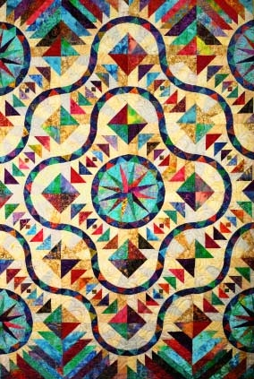 Stylish find a quilt pattern learn how to find the perfect quilt Beautiful Difficult Quilt Patterns Inspirations