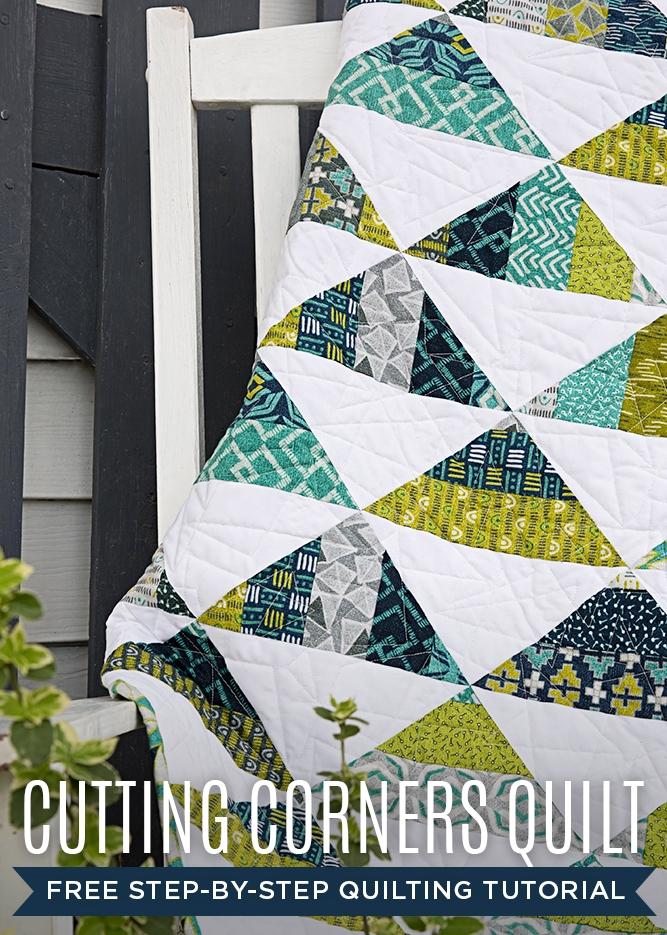 Stylish free jelly roll quilt patterns u create 10 Modern Quilt Pattern Jelly Roll Inspirations