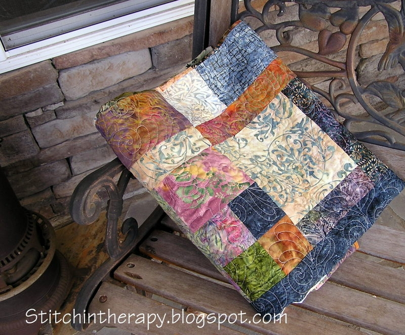 Stylish stitchin therapy questions on turning twenty again 11 Elegant Turning Twenty Again Quilt Pattern Gallery