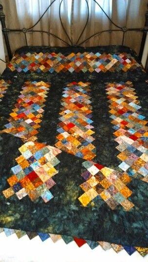 Unique 63 best debbie caffrey quilts images quilts debbie 9 Modern Debbie Caffrey Quilt Patterns Inspirations
