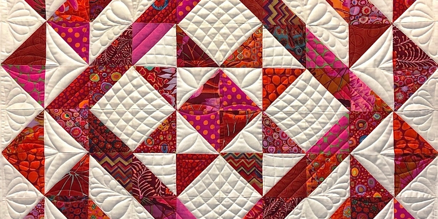 Unique our most popular posts of 2019 apqs 10 New Most Common Quilt Patterns Inspirations