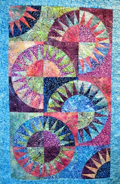 Cool 100 best new york beauty quilts images new york beauty 11 Unique New York Beauty Quilt Patterns Inspirations