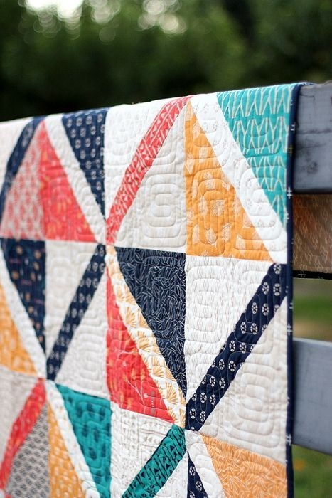Cozy 100 best quilting heaven images in 2020 quilts quilt Cozy Quilting Sewing Patterns Inspirations