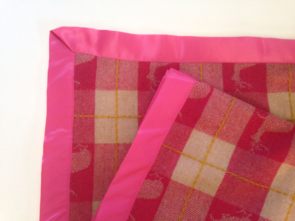 diy how to sew with satin blanket binding creativebug blog 9 Elegant Sewing Edging On Quilt Inspirations