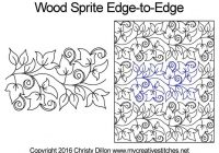 1000 images about edge to edge digital quilting patterns Stylish Digital Quilting Patterns