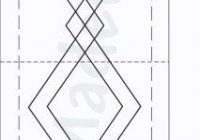 102 best continuous line quilting designs images quilting 11 New Border Quilting Patterns Gallery