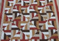 11 jelly roll quilt patterns get inspiration and help with Interesting Jelly Roll Quilt Patterns Moda