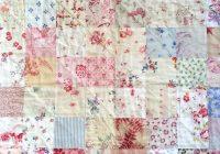 29 images of vintage quilts cahust vintage quilt patterns Cozy Vintage Quilts Patterns Gallery