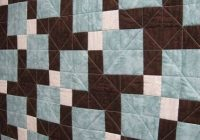 3 color quilt block patterns quilt blocks quilts nine Interesting Three Color Quilts Blocks
