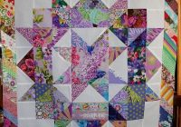 33 best scrappy swoon quilt images on pinterest easy quilts Modern Half Triangle Quilt Patterns Inspirations