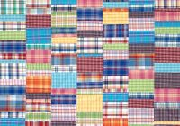 35 free quilt patterns for beginners allpeoplequilt 9 Interesting Different Quilting Patterns