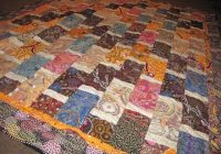 44 best aboriginal quilt images on pinterest quilt patterns Unique Aboriginal Quilt Patterns Inspirations