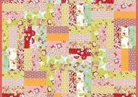 45 free easy quilt patterns perfect for beginners Interesting Free Block Quilt Patterns For Beginners Inspirations