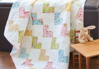 52 best quilts images on pinterest embroidery american war Elegant Patchwork Cot Quilt Patterns Free Inspirations