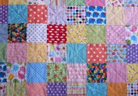 52 free and easy patchwork quilt patterns with images my Quilt Patchwork Patterns