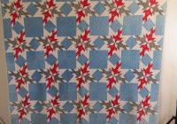 591 best antique vintage quilts for sale on ebay images on Stylish Vintage Patchwork Quilts For Sale