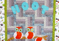 8 ba boy quilt patterns thatll bring you joy Cozy Quilt Patterns For Children