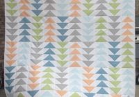 8 stunning flying geese quilt patterns join the flock Quilt Pattern Flying Geese Gallery