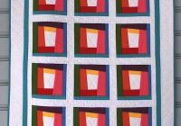 9 exciting border ideas for quilt patterns Cozy Quilt Border Patterns Designs